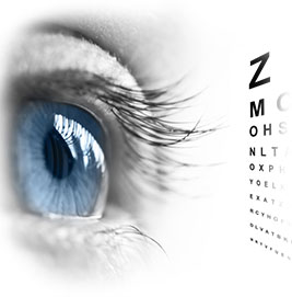 zinc eye benefits
