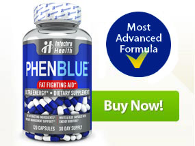 Best Diet Pills that Work - Top Health & Weight Loss Supplements