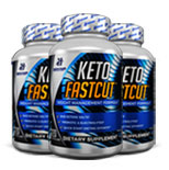 Buy 3 bottles of KETO FASTCUT